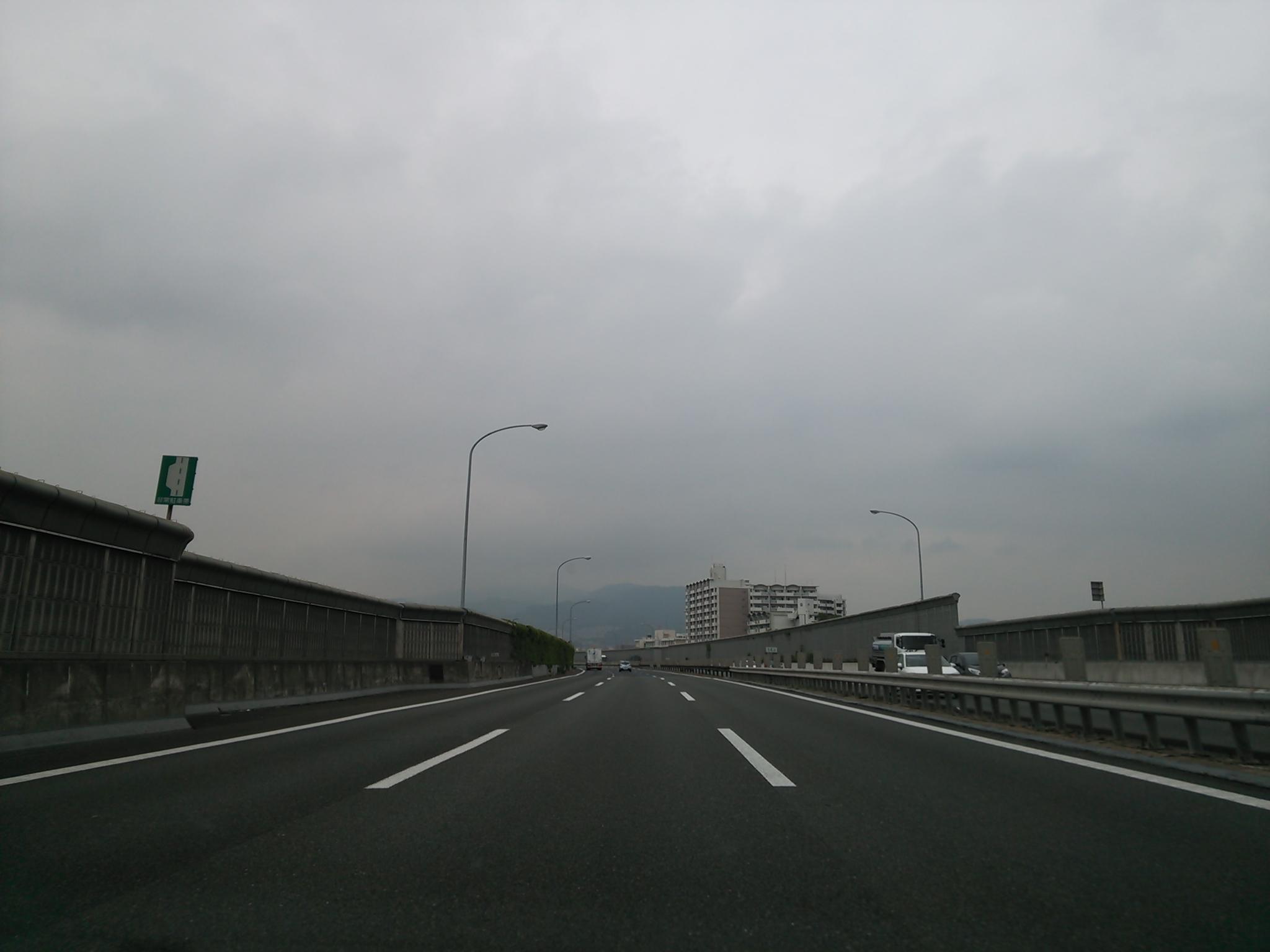 20140621_01.jpg